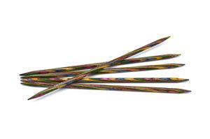 Strømpepinner